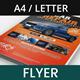 Car Repair Services Flyer - GraphicRiver Item for Sale