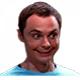 Sheldon_Cuper
