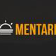 Mentari Powerpoint Template