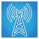 Shoutcast Radio Player
