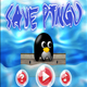 SAVE PINGU (HTML5&ANDROID IOS GAME +CAPX) - CodeCanyon Item for Sale