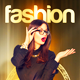 Fashion Banner Ads Vol.2 - GraphicRiver Item for Sale