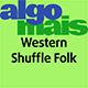 Western Shuffle Folk