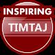 Inspiring Uplifting Kit
