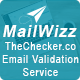 MailWizz EMA integration with TheChecker.co - CodeCanyon Item for Sale
