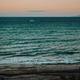 Beautiful sunset landscape on thassos island - PhotoDune Item for Sale