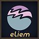 eliem_