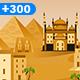 World Travel Explainer Toolkit