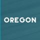 Oregon - Responsive Opencart Theme