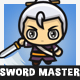 4-Directional Sword Master