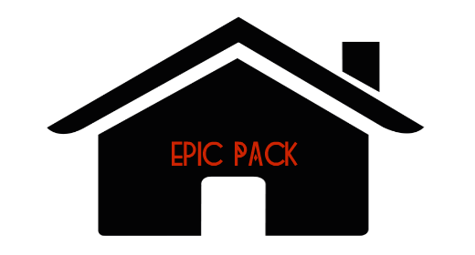 Epic Pack