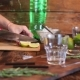Woman Doing Mojito - VideoHive Item for Sale