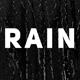 Rain Pack 1 - VideoHive Item for Sale