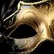 Vampires Masquerade Ball