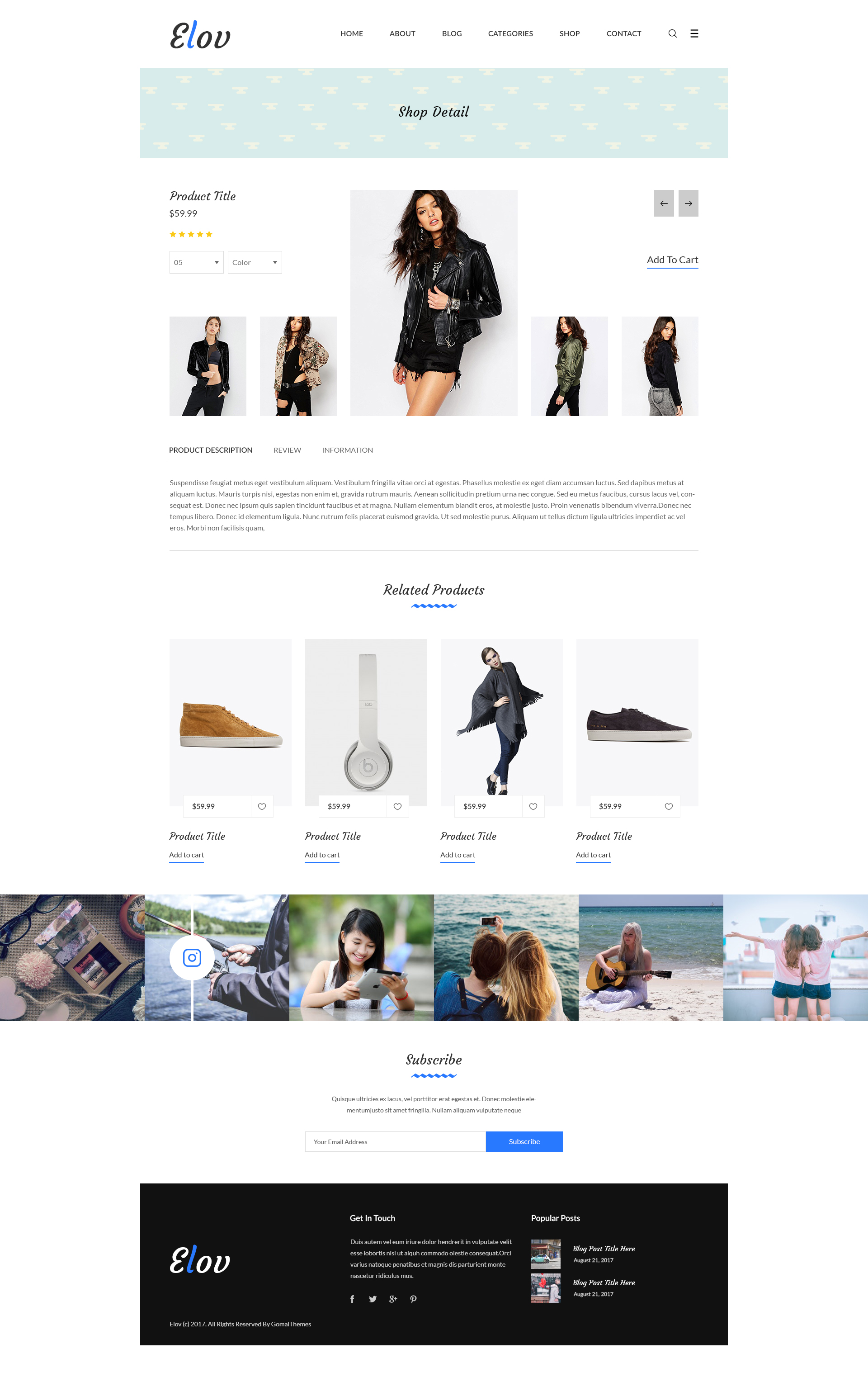 Shopping cart template for blogger image collections for Shopping cart template for blogger
