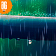 Animated Raining Photoshop Action - GraphicRiver Item for Sale