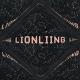 lionliing