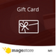 Magento Designed Like Amazon's Gift Card