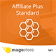 Magento Affiliate Plus Standard Extension