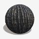 Modern Crosshatch Carpet Seamless Texture - 3DOcean Item for Sale