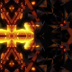 VJ Kaleidoscope - VideoHive Item for Sale