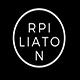 rpiliaton