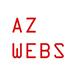azwebs