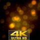 Elegant Light Bokeh 1 - VideoHive Item for Sale