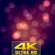 Elegant Light Bokeh 2 - VideoHive Item for Sale