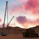 Crane Construction - VideoHive Item for Sale