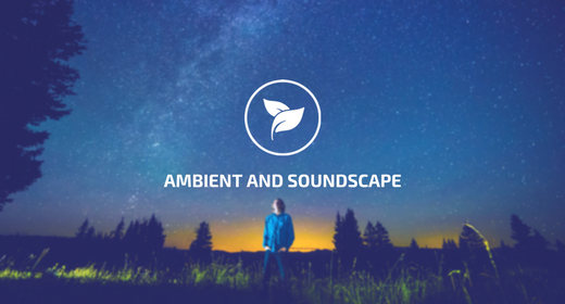 Ambient And Soundscape