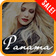 Panama - Fashion Responsive Prestashop Theme