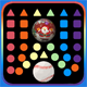 Ball Runing | Buildbox | Eclipse | Android | ios