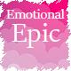 Emotional Epic