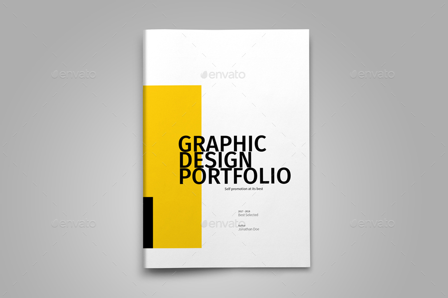 Graphic design portfolio template by adekfotografia graphicriver graphic design portfolio template portfolio brochures 01coverg 02coverg 03coverg 04coverg 05previewg 06previewg 07previewg pronofoot35fo Image collections