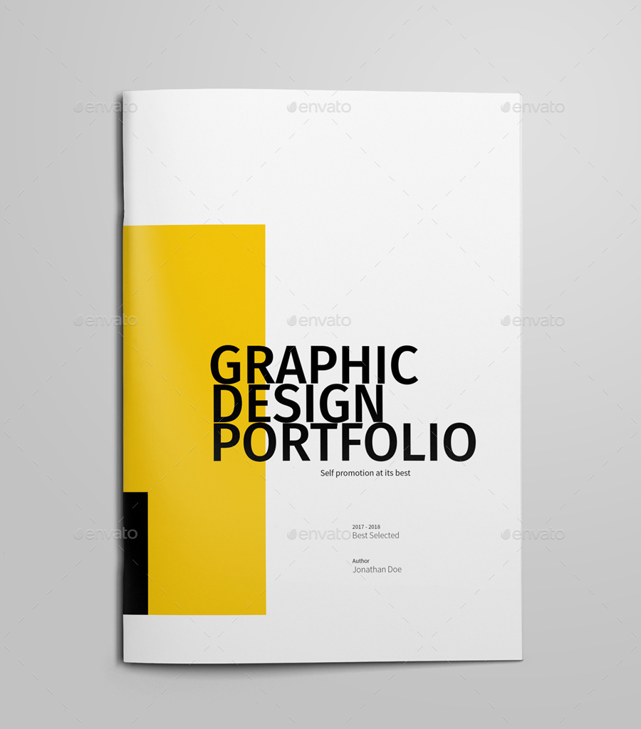 portfolio front cover akba greenw co