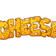 Cheese Word - GraphicRiver Item for Sale