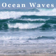 Ocean Waves - AudioJungle Item for Sale