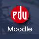 Edutech - Responsive Moodle Theme