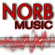 NORBMUSIC