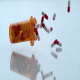 Fall Pills - VideoHive Item for Sale