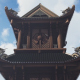 Chinese Little Shrine - VideoHive Item for Sale