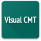 Visual CMT - CodeCanyon Item for Sale