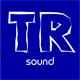 TR-sound