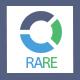 Rare - AngularJS + Bootstrap Responsive Admin Template