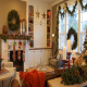 Christmas at Home - VideoHive Item for Sale