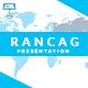Rancag - Keynote Presentation - GraphicRiver Item for Sale