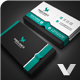 Freelance Business Card - GraphicRiver Item for Sale