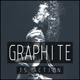 Graphite Photoshop Actions - GraphicRiver Item for Sale