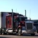 Truck Idle Loop